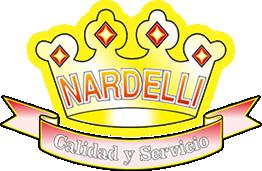 NARDELLI HNOS