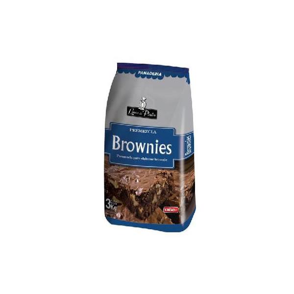 premezcla-linea-plata-brownie