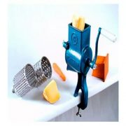rallador-de-queso-manual-cimbra-comercial-fundicion-hierro-D_NQ_NP_915411-MLA28092759470_092018-F