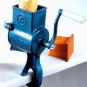 ralladora-de-pan-queso-comercial-fundicion-de-hierro-blaybar-23262-MLA20245603449_022015-O